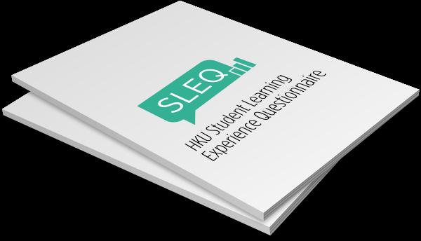sleq-book