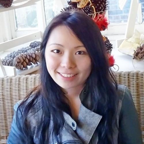 Ms Yvonne Chan