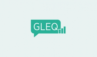 LEARNING EXPERIENCE QUESTIONNAIRE FOR GRADUATES (GLEQ) IS CLOSED NOW