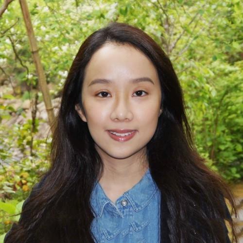 Ms Sharon Chan