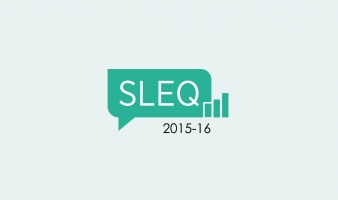 2015-16 SLEQ RESULTS NOW AVAILABLE
