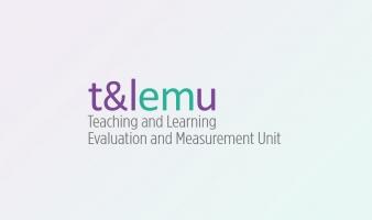 T&LEMU Website Launch