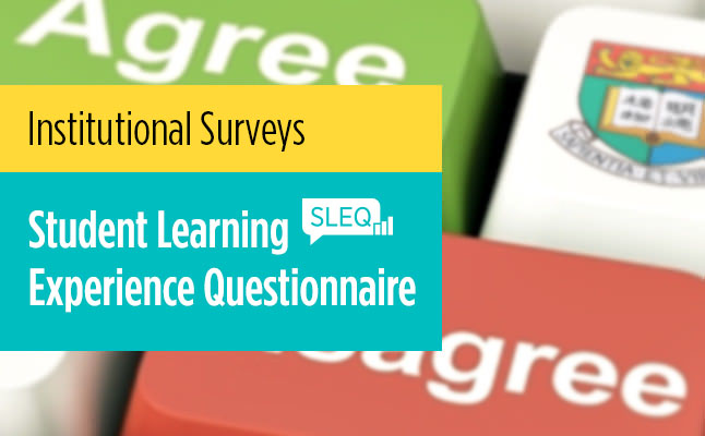 bigbanner-survey-3
