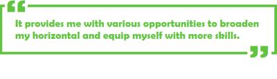 UG1-quote
