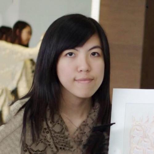 Ms Trista Kuan