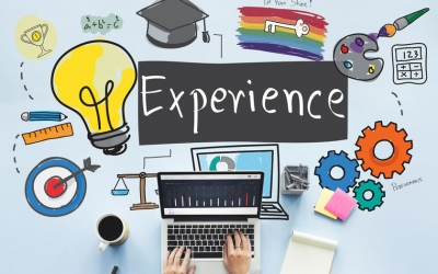 2019 Learning Experience Questionnaire for Graduates
